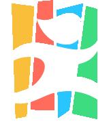 Smart Pixel Websites Solutions Logo